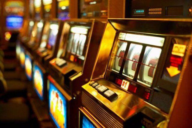 Играйте на официальном сайте казино Вавада