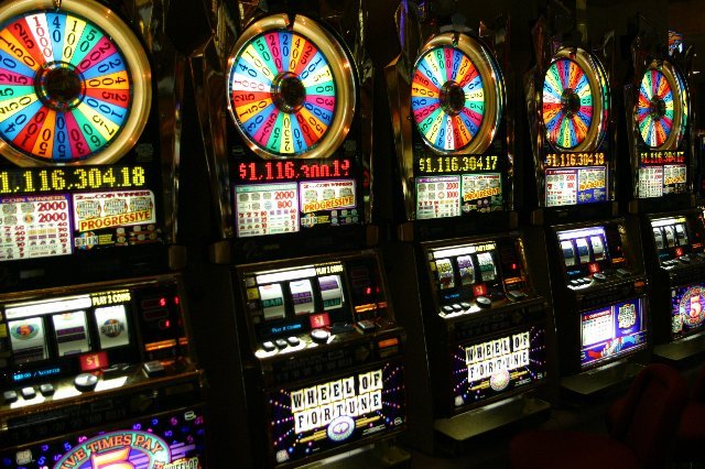 C Play Fortune можно разбогатеть за секунды