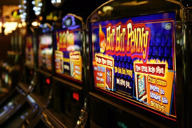 Вулкан 24 официальный сайт казино