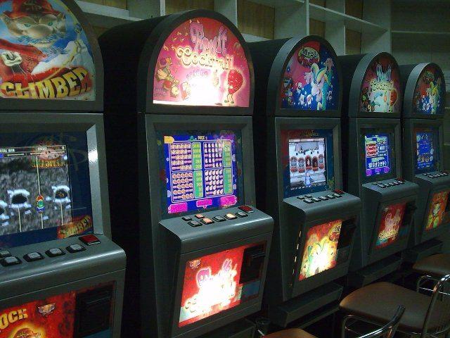 Официальный сайт онлайн казино Рокс