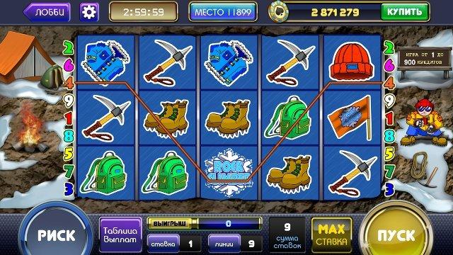 Обзор казино Вавада — бренд №1 в индустрии