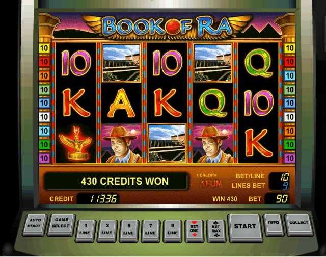 Побеждать в казино Вулкан Престиж – быстро и просто