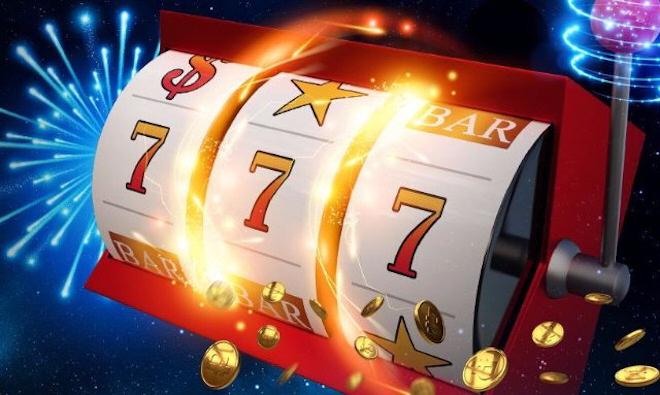 Онлайн-казино Вулкан: преимущества азартного досуга