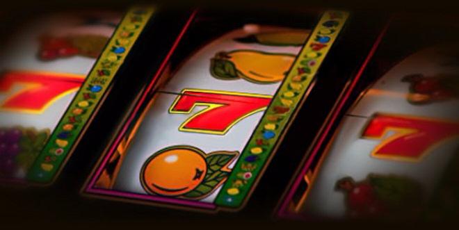 Варианты отдыха на игровой площадке Graf Casino