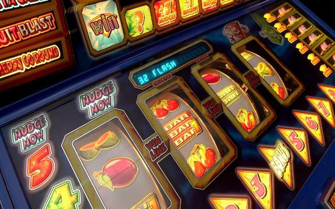 Заходи Play Fortune и начни выигрывать деньги прямо сейчас!